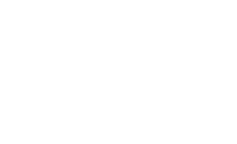 Law, Logic and Technology Research Lab Logo
