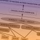 Toward Constructing Evidence-Based Legal Arguments