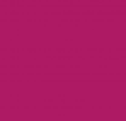 BVA1455333:  Causal Nexus