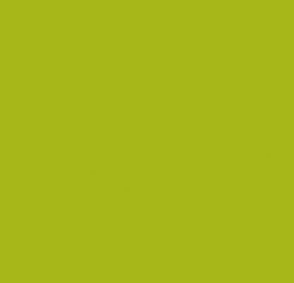 BVA1315144:  Causal Nexus / Link